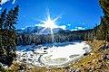 Lake Carezza (228046653).jpeg