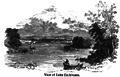 Lake Cochituate 1847.png