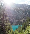Lake Louise (33539150854).jpg