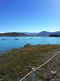 Lake Ruataniwha 001.jpg