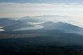 Lake Yamanaka from Mt.Fuji 05.jpg