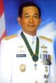 Laksamana TNI Bernard Kent Sondakh.png