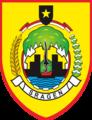 Lambang Kabupaten Sragen.tif