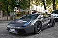 Lamborghini Gallardo Superleggera - Flickr - Alexandre Prévot (1).jpg