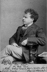 Lamond 1898.jpg