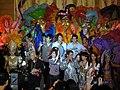 Lan Kwai Fong Carnival - 2007-10-12 18h53m54s SN203566.JPG