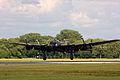 Lancaster 02 (3758208262).jpg