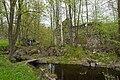Lanchestersmedjan Horndal May 2015 01.jpg