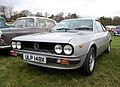 Lancia (4484211143).jpg