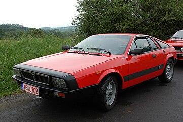 http://upload.wikimedia.org/wikipedia/commons/thumb/d/df/Lancia_Monte.jpg/361px-Lancia_Monte.jpg