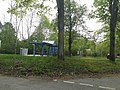 Landkreis Stade-Brest-Aspe-Bahnhof.jpg