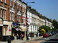 Landor Road, Clapham - geograph.org.uk - 1332527.jpg