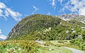Landscape in Mount Cook National Park 03.jpg