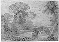 Landscape with the Rest on the Flight into Egypt MET 3044.jpg