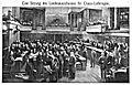 Landtag des Reichslandes Elsaß-Lothringen NB(1903).jpg
