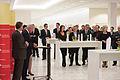 Landtagsprojekt Brandenburg Parlamentarischer Abend by Olaf Kosinsky-2.jpg
