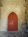 Langast (22) Église Saint-Gal 24.JPG