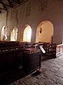 Langast (22) Église Saint-Gal 27.JPG