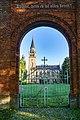 Langen (Fehrbellin) Kirche-01.jpg