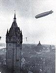Langer Franz, Frankfurt, 70m hoch,.jpg