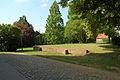 Langes Tannen Park 05.JPG