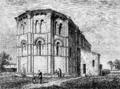Langoiran-eg-1881.png
