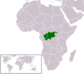 LanguageMap-Lingala-Location.png