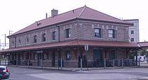 Lansdale Station.JPG