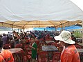 Laos-10-086 (8686951356).jpg