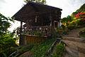 Laos (7325890306).jpg