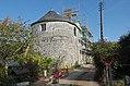 Larçay (Indre-et-Loire). (30476327876).jpg