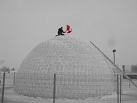Large igloo New Brunswic.jpg