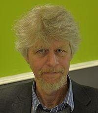 Lars Andersson cropped.JPG
