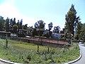 Lars Sonckin tie ja Granfeltintie - panoramio.jpg