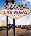 Las Vegas Welcome.jpg