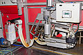 Laser guided milking station.jpg