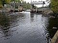 Lastukoski Nilsiä Kuopio 03.jpg