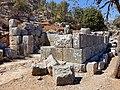 Lato Ausgrabungsstätte 145.jpg
