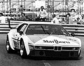 Lauda - BMW M1 Procar race supporting the 1979 Monaco GP.jpg