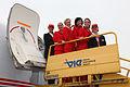 Lauda Air Boeing 737 Farewell 9.jpg