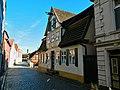 Lauenburg an der Elbe, 21481 Lauenburg, Germany - panoramio (4).jpg