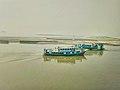 Launches in Bangladesh.jpg