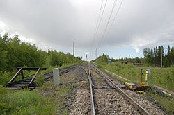Lautiosaari junction.jpg