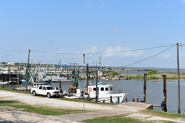 Port Lavaca Tx Auditor Property Search