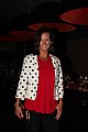 Layne Beachley (6542803811).jpg