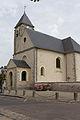 Le-Plessis-Pâté - IMG 6373.jpg
