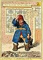 Le Bonnet-Rouge;-or-John Bull evading the hat tax. (BM 1868,0808.6617).jpg