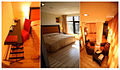 Le Boutique Hotel Moxa Bucharest Romania Services.jpg