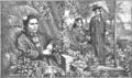 Le Chartier - Tahiti et les colonies françaises de la Polynésie, plate page 0128.png