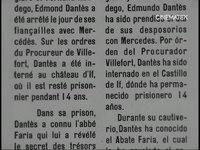 File:Le Comte de Monte-Cristo (1918).webm